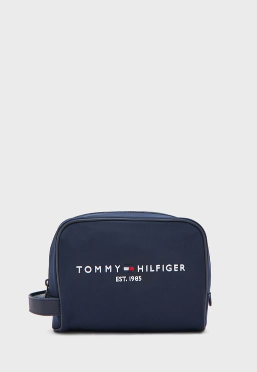 Established Toiletry Bag