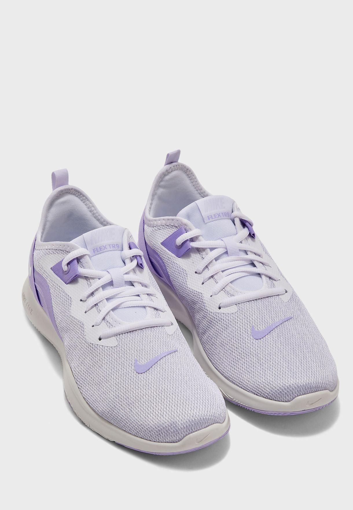 حذاء فلكس تي ار 9