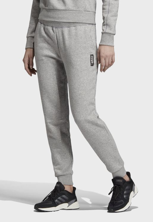 Brilliant Basics Track Pants