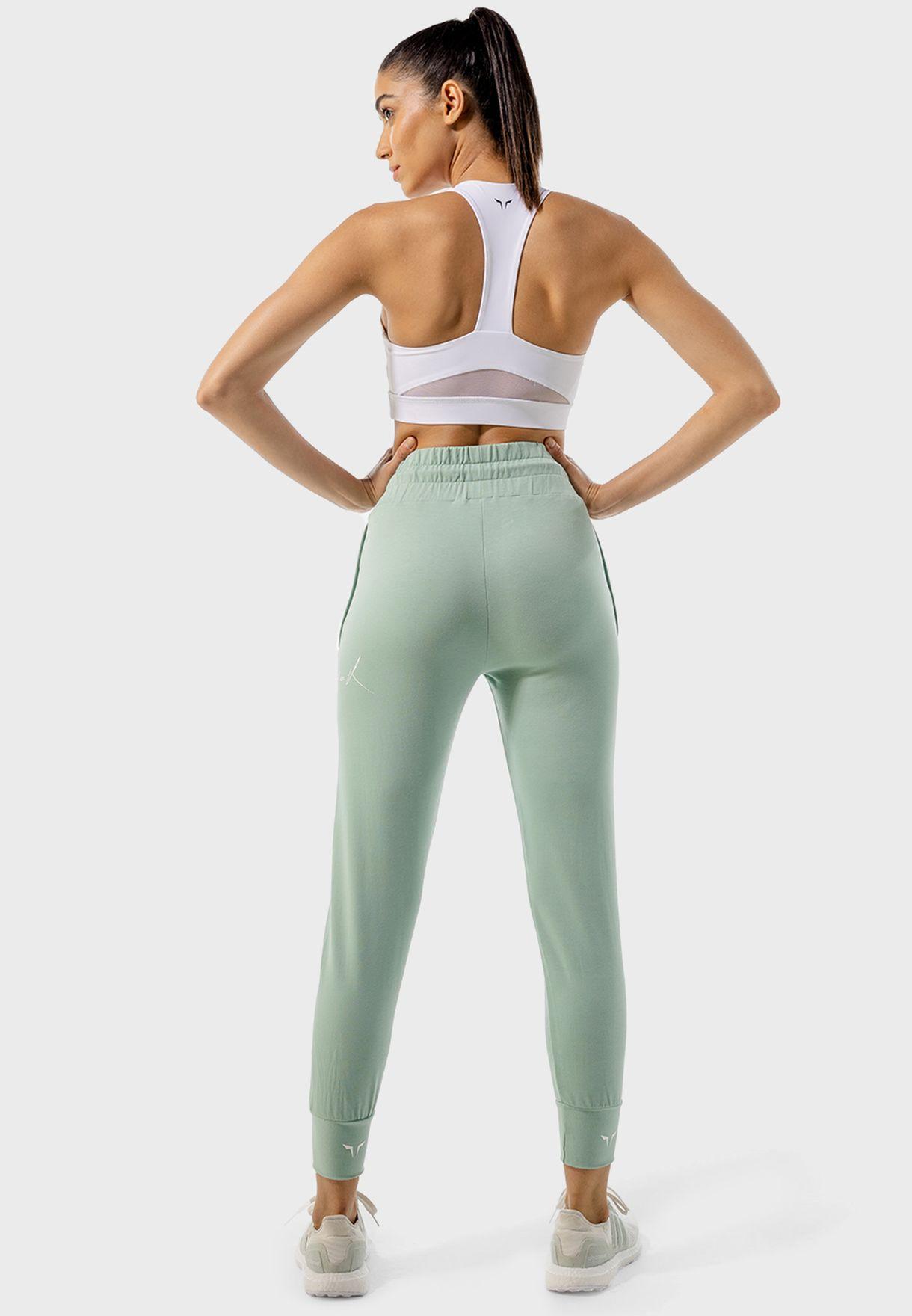 Vibe Sweatpants