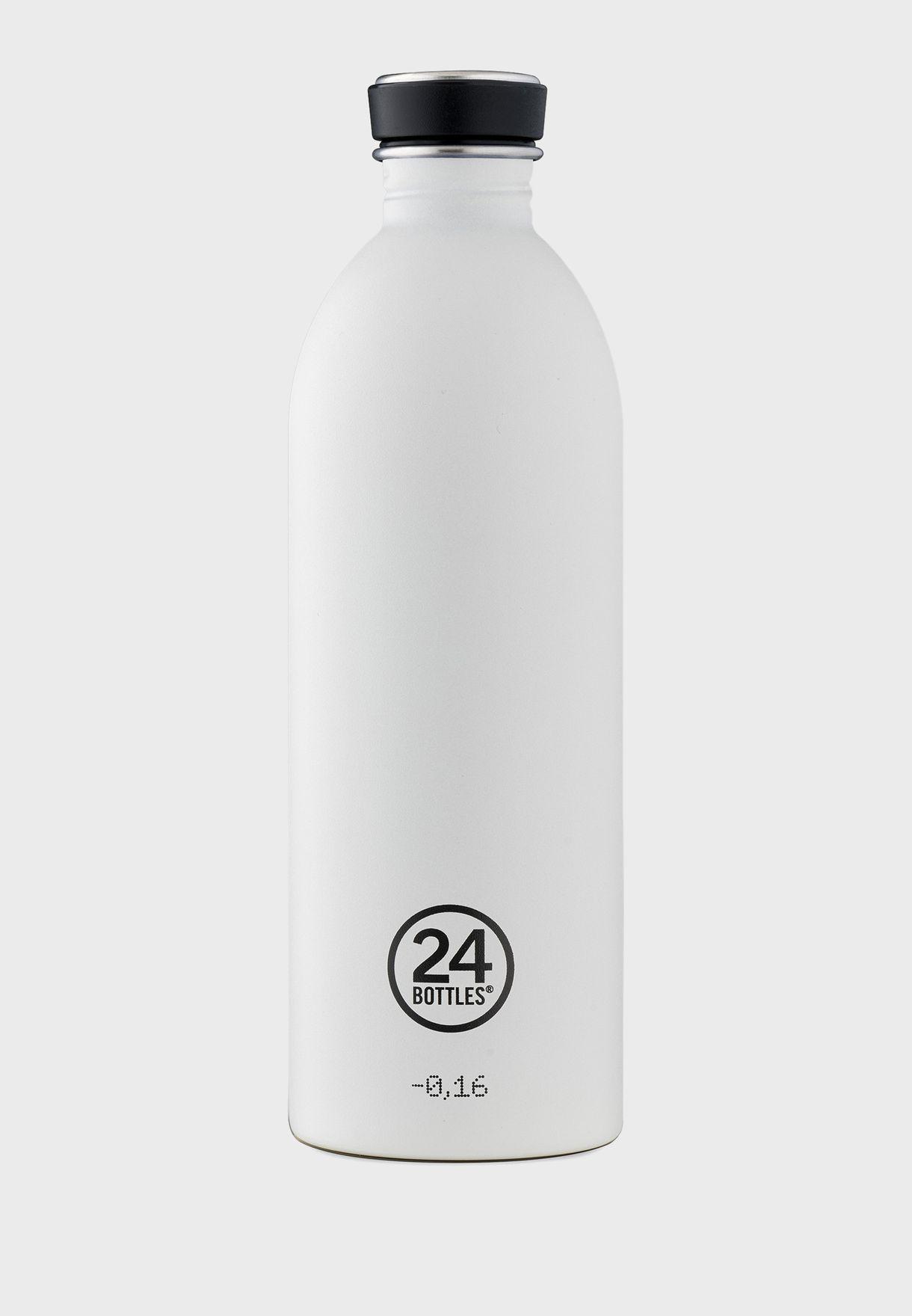 Urban Bottle Basic 1L