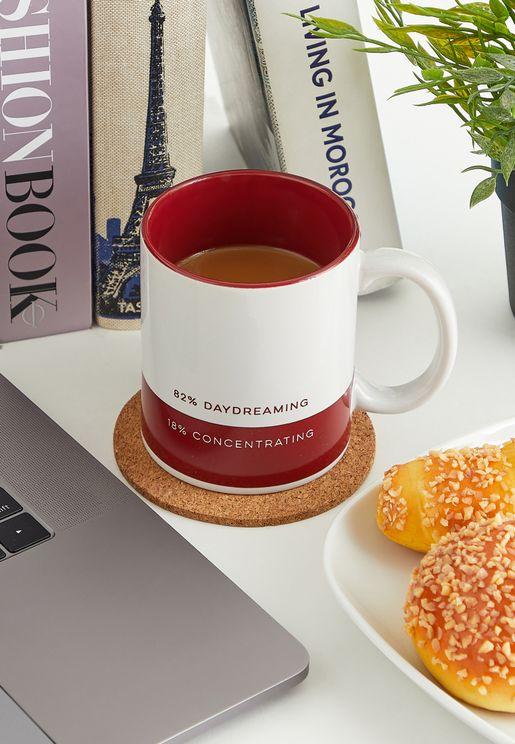 Anytime Mug