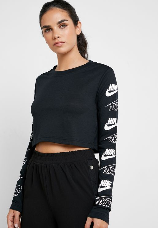 4519678e Nike Online Store 2019 | Nike Shoes, Clothing, Bags Online Shopping ...