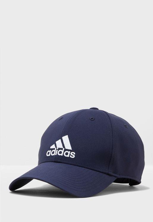 5a9e206c0b2a9 كابات وقبعات رجالية 2019 - نمشي السعودية