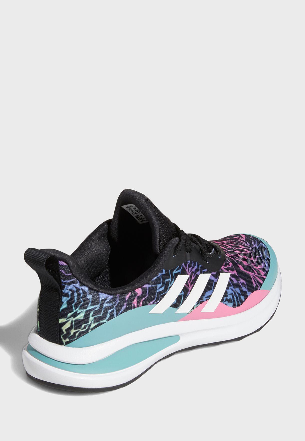 حذاء ركض فورتا رن