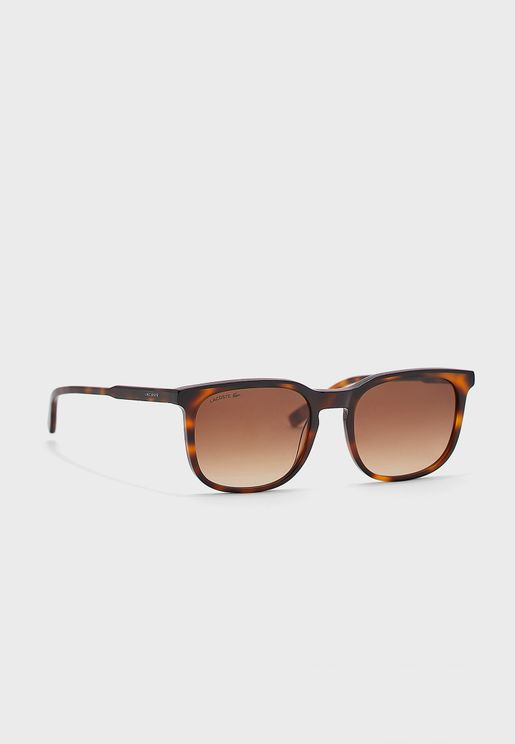 L925S Full Rim Sunglasses