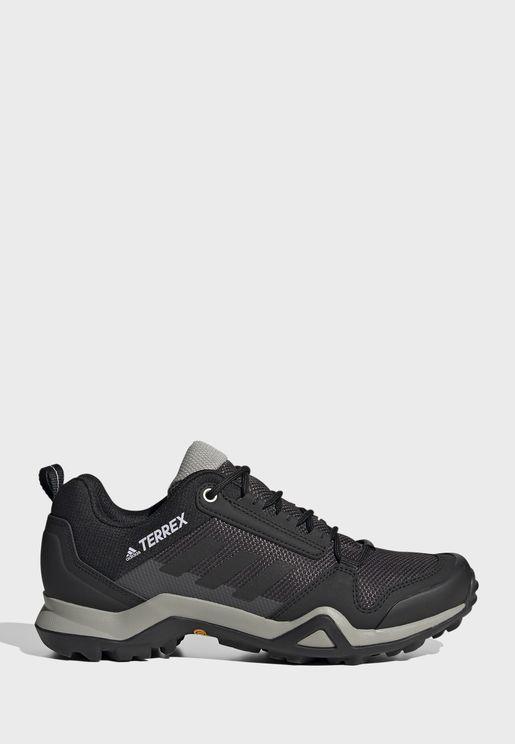حذاء تيريكس اي اكس 3