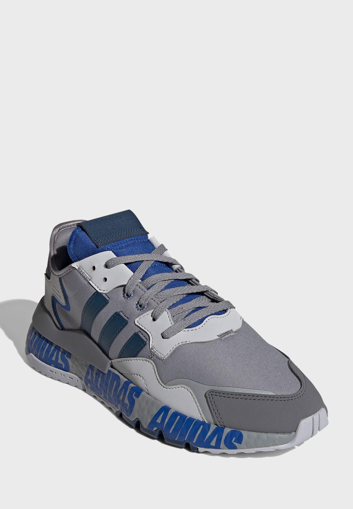 حذاء نايت جوغر أوريجينالز للرجال