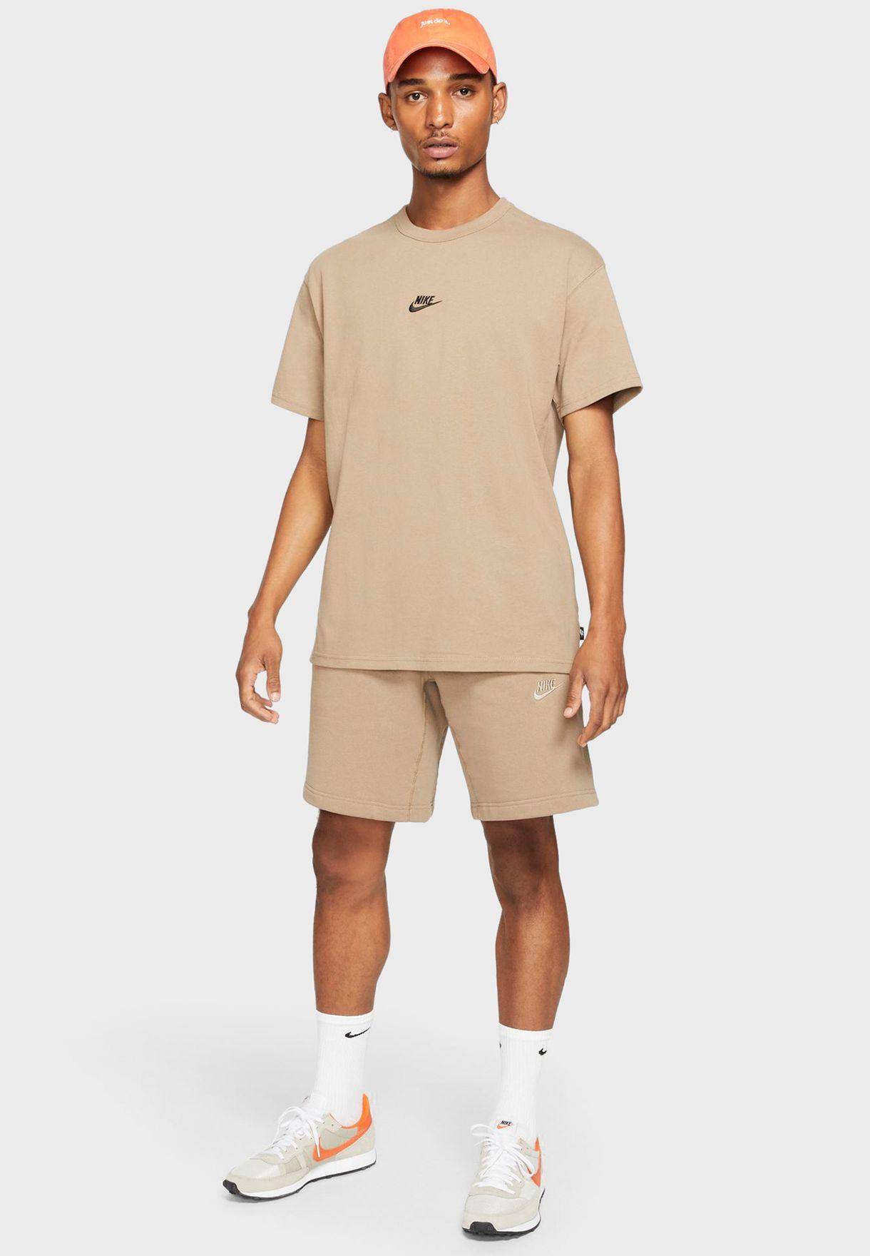 Nsw Premium Essential T-Shirt