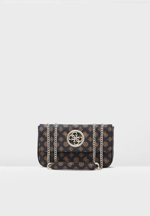 d3836a7cabed Guess Bags for Women
