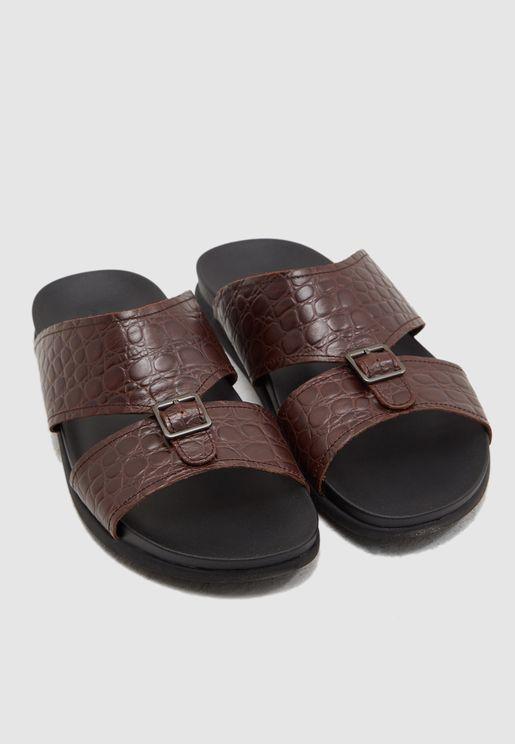a26dd939b67f Aldo Shoes for Men