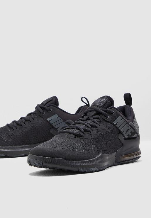 timeless design 9104c 82770 Nike Shoes for Men | Online Shopping at Namshi Qatar