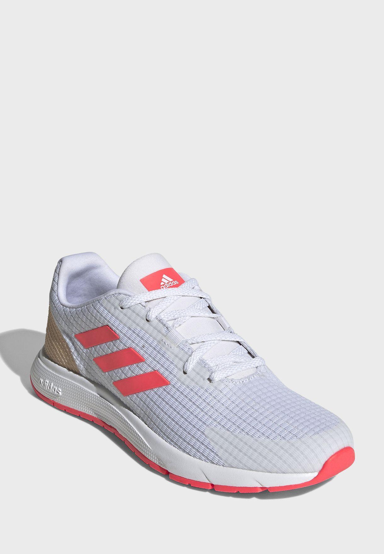 حذاء سوراج الرياضي
