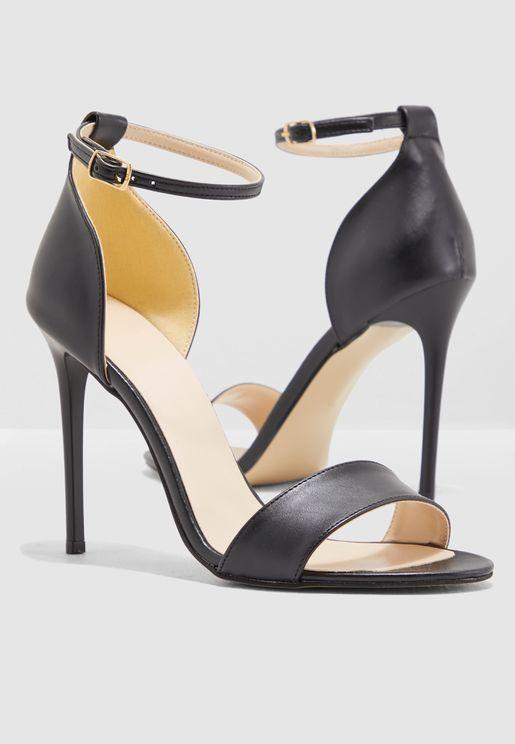 6ddf0182692 High-Heel Sandals for Women