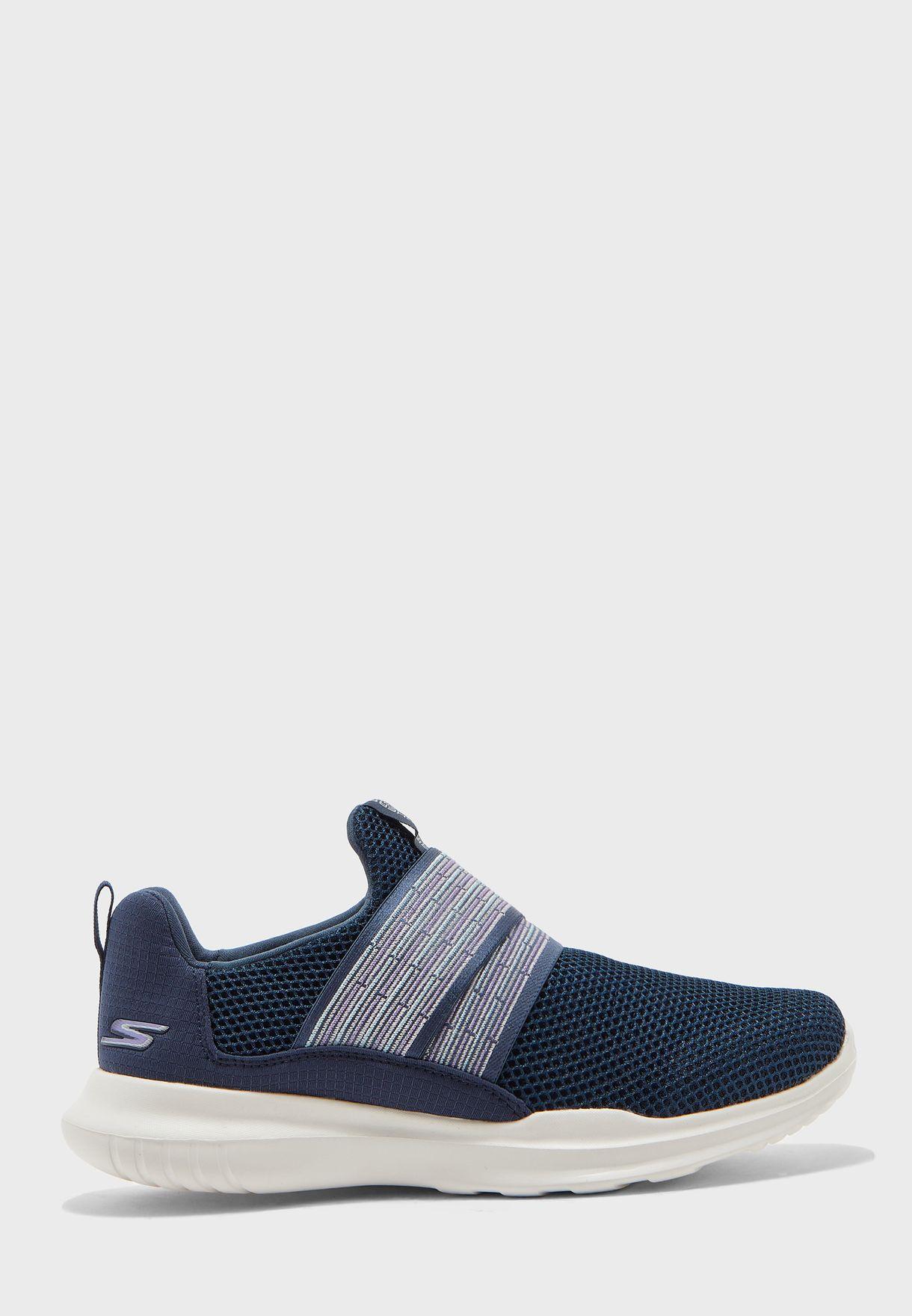 حذاء جو رن موجو