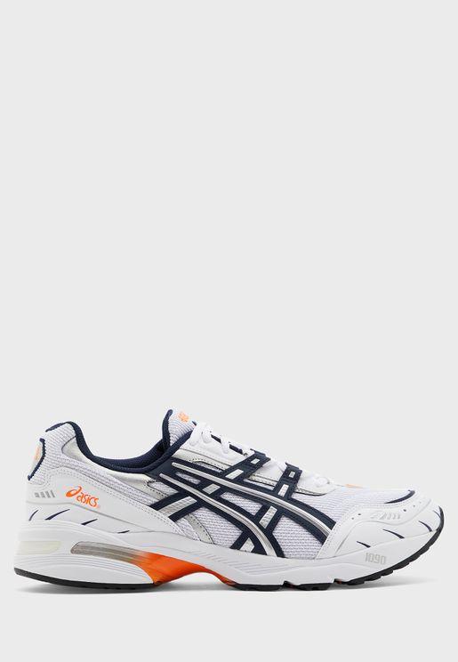 حذاء جيل - 1090