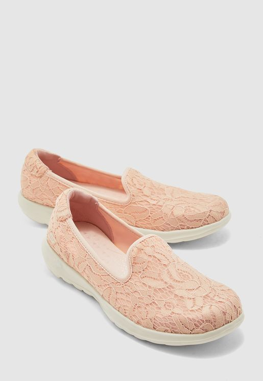 حذاء جو ووك لايت