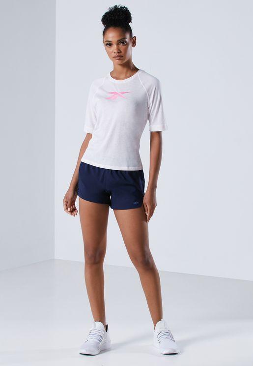 TSR Epic Shorts