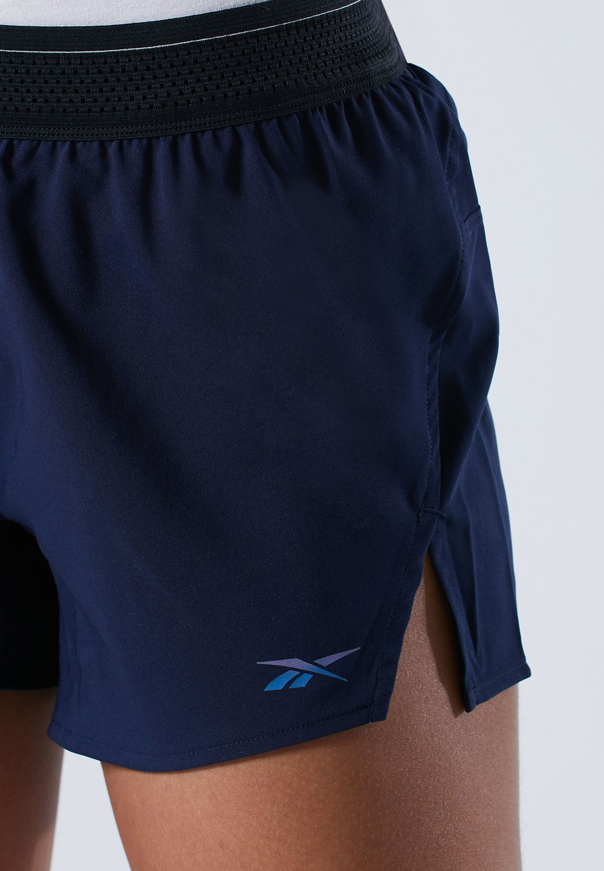 TSR Epic Shorts