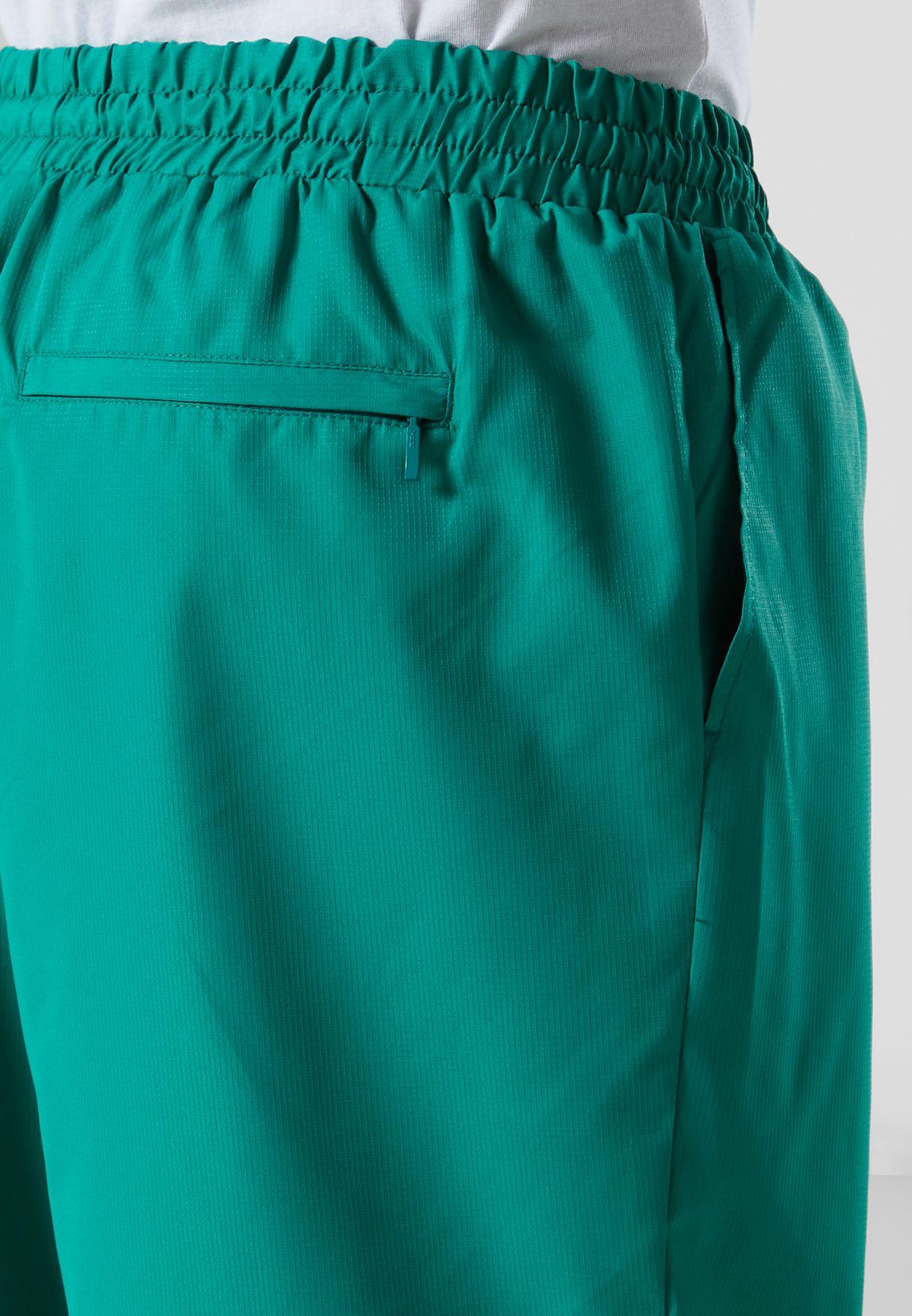 Switzer Track Pants