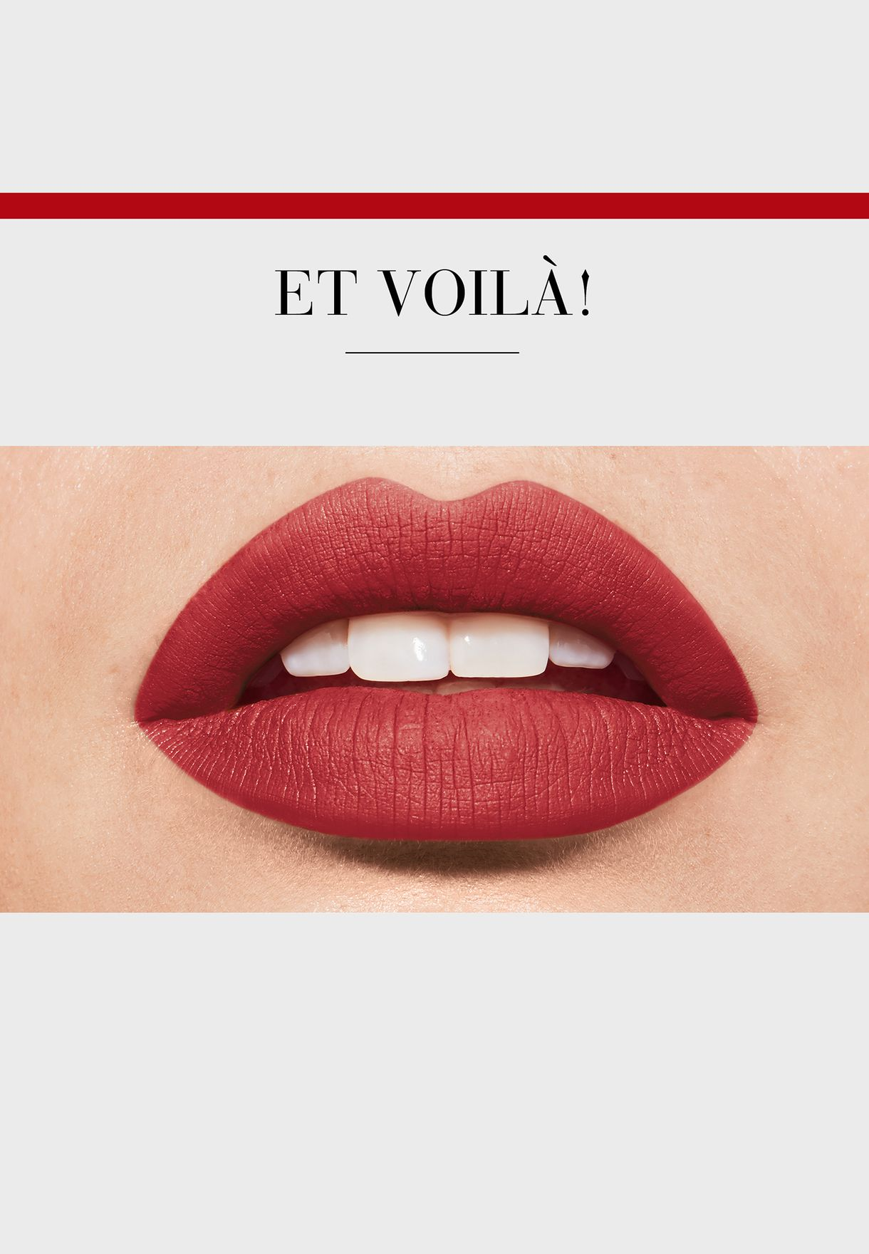 Rouge Velvet The Lipstick 37 Frambaiser