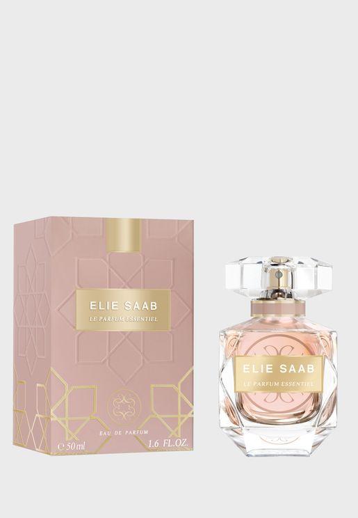 Le Parfum Essentiel Edp 50 Ml