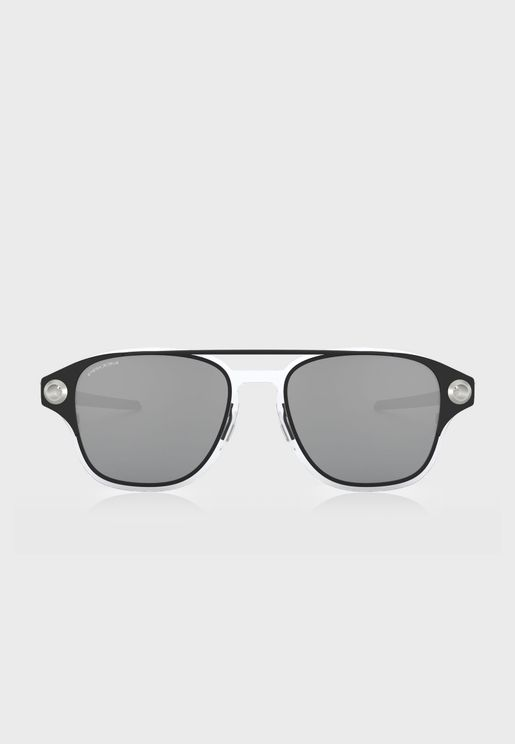 0OO6042 COLDFUSE (SUN) SUNGLASSES