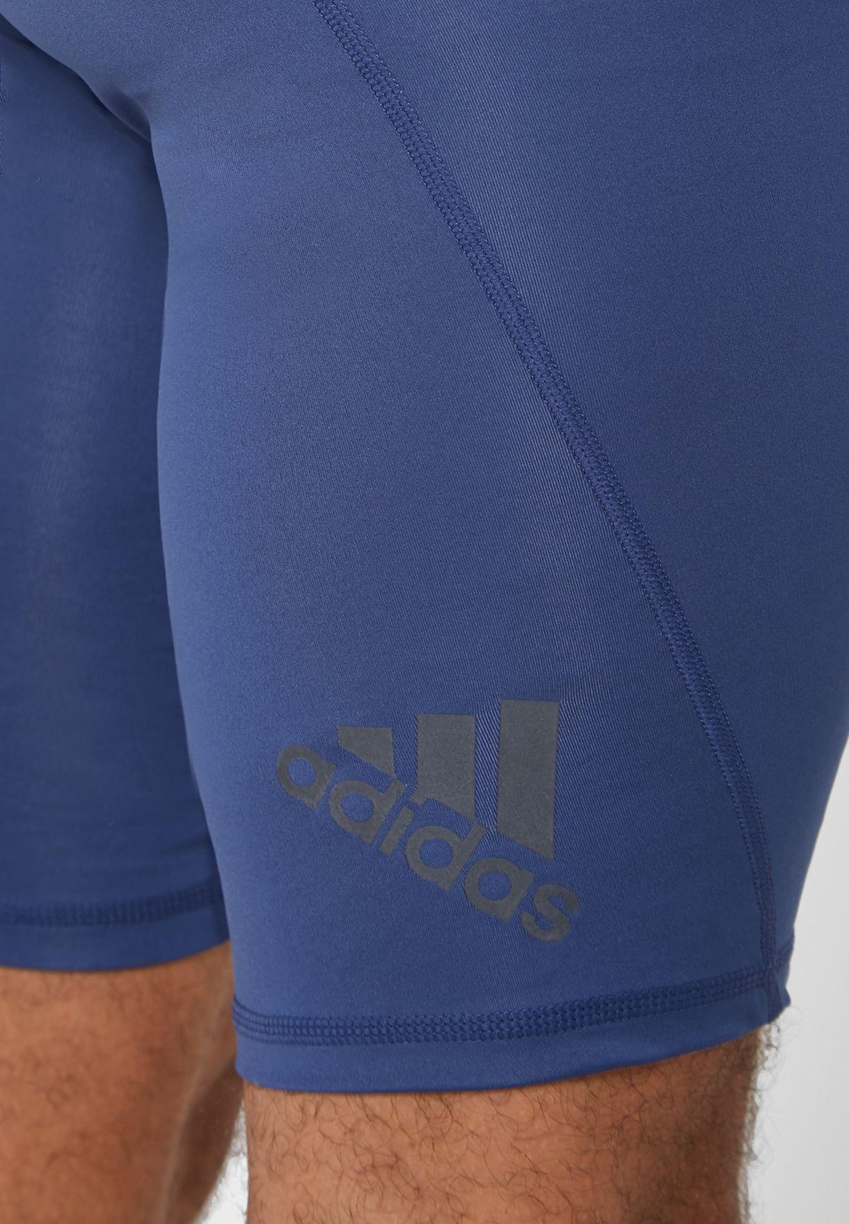 Alphaskin Sport Shorts