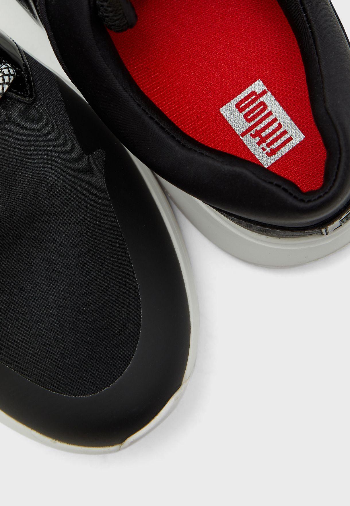 Anni Flex Sneaker