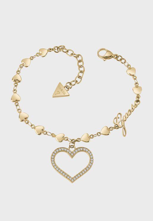 Armband Shine Bracelet