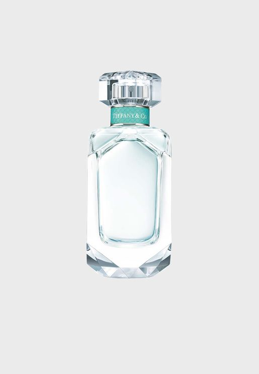 Tiffany Signature Edp 75ml