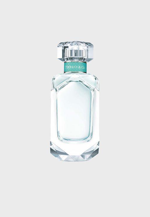 Tiffany Signature Eau De Parfum 75ml