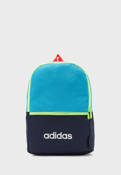 Classic Sports Kids Backpack