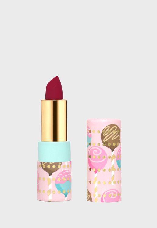 Desserts First Lipstick