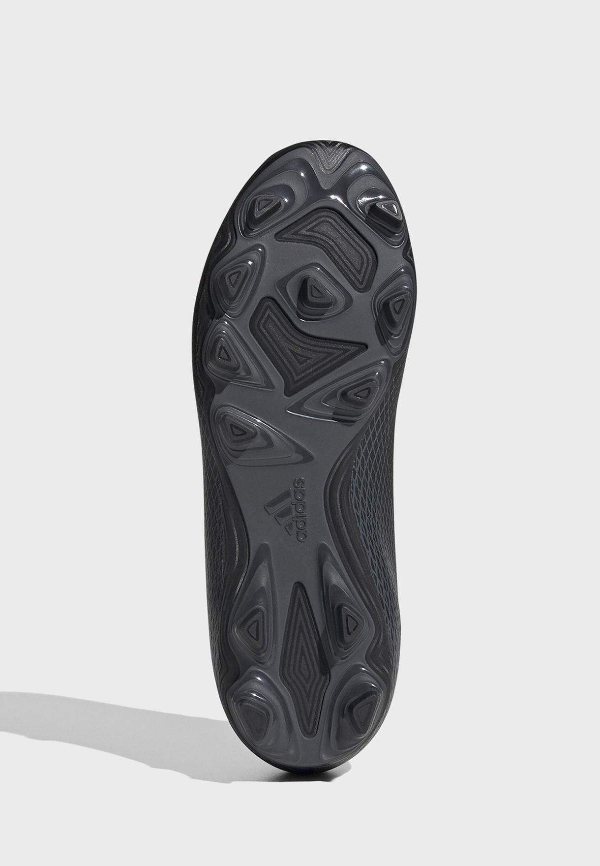 حذاء اكس غوستيد 4 اف اكس جي