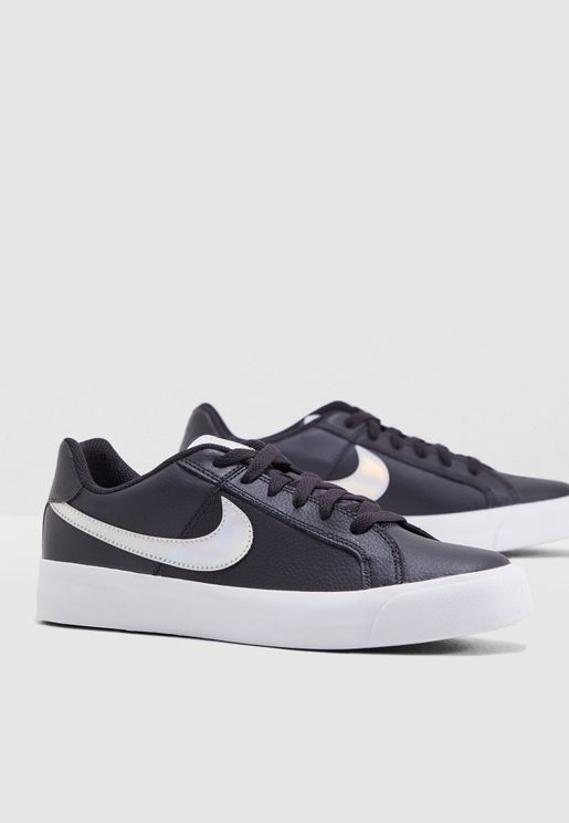 4a21e3d695e0 Nike Court Royale Sneakers for Women
