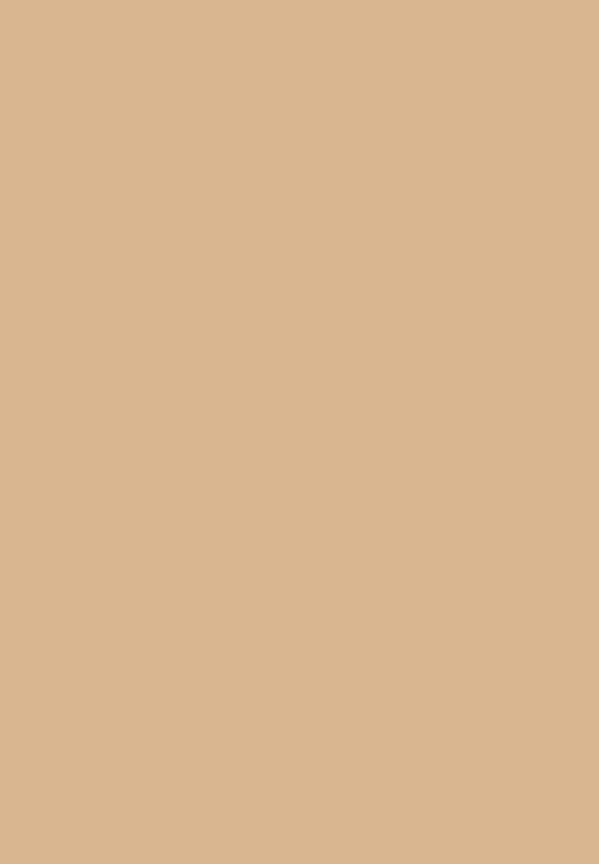 Teint Idole Ultra Wear Liquid Foundation 021