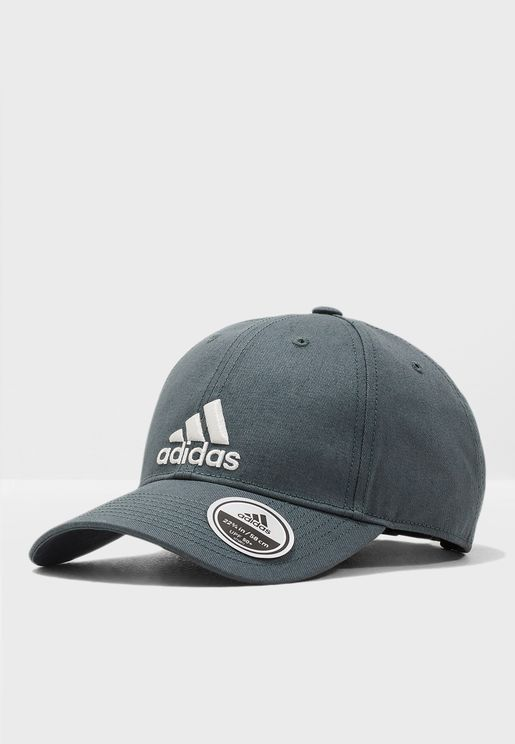 dca16e35d4d adidas Online Store
