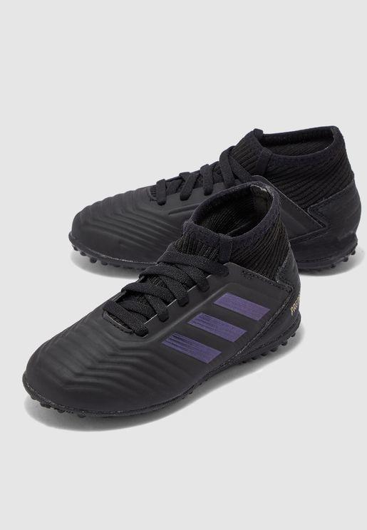 حذاء بريداتور 19.3 تي اف