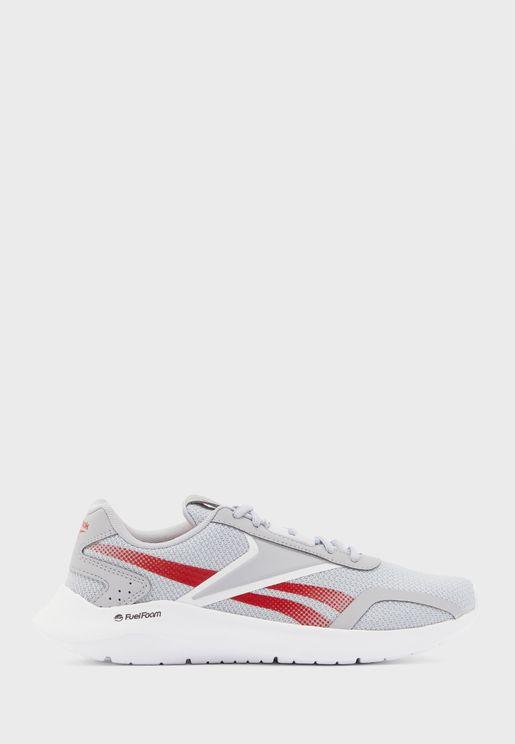 حذاء انيرجي لوكس 2.0