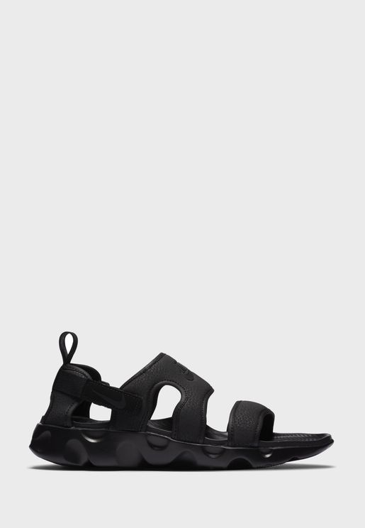 Owaysis Sandal