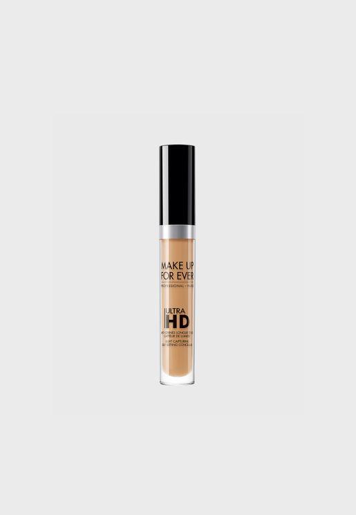 Ultra High Definition Concealer 34 Golden Sand