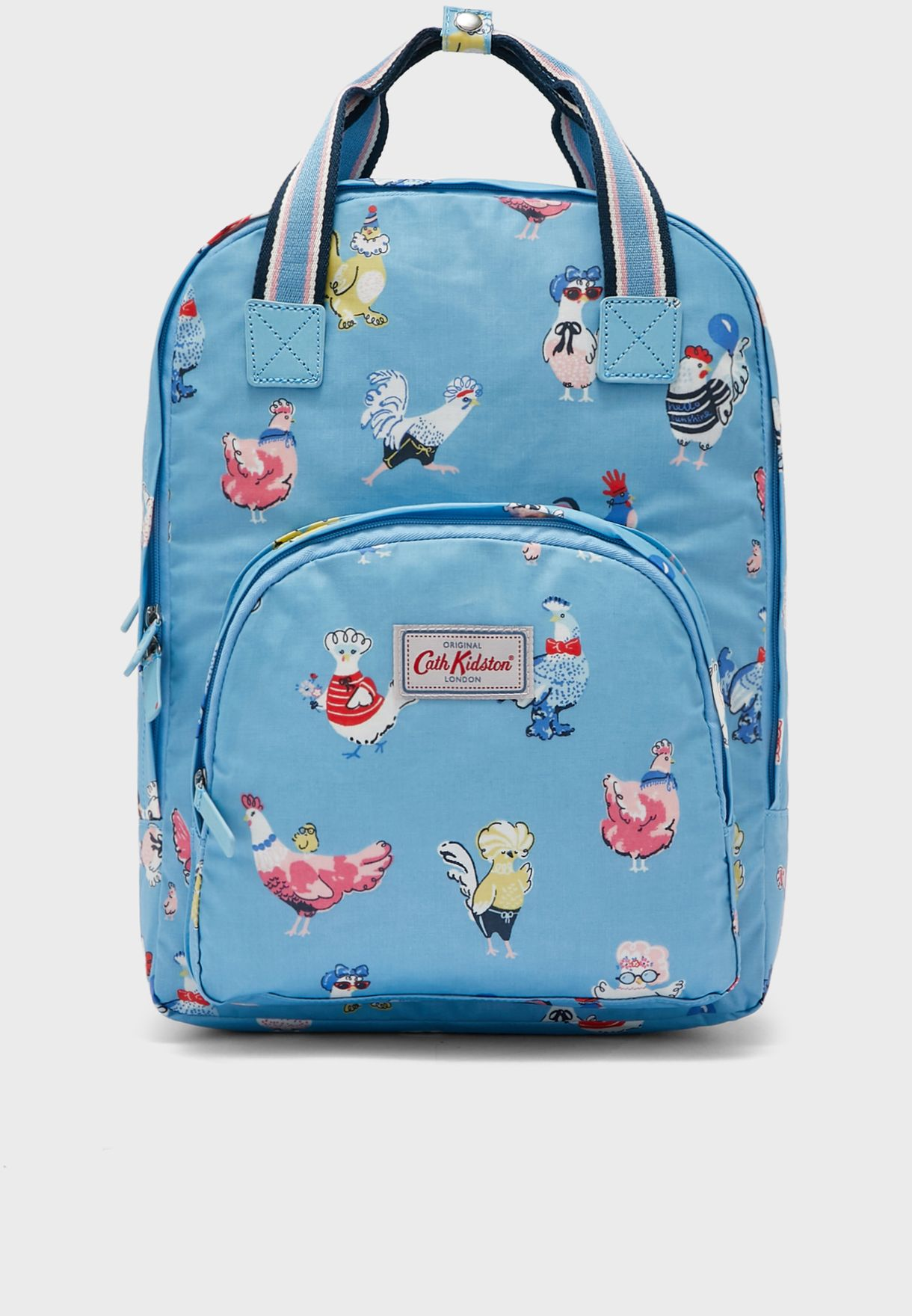 Hen Party Backpack