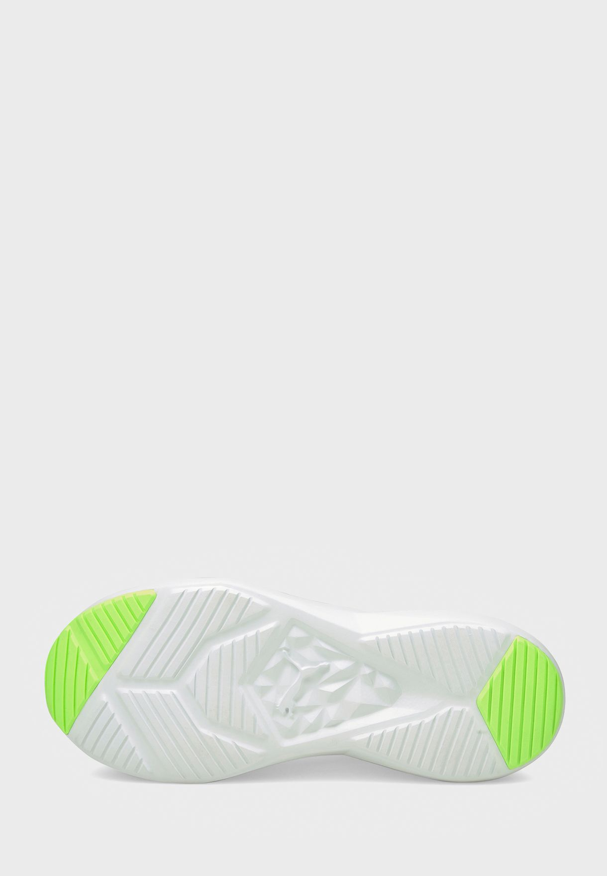 حذاء سوفت رايد انزو ان اكس تي اس بي