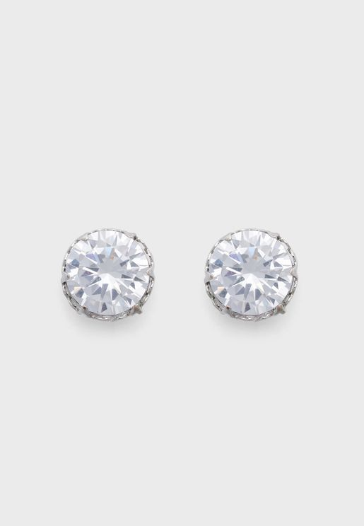 Amydia Stud Earrings
