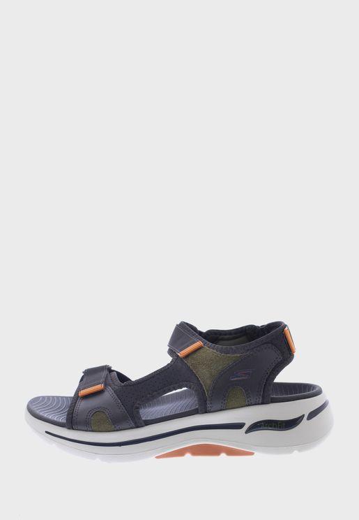 Go Walk Arch Fit Sandal