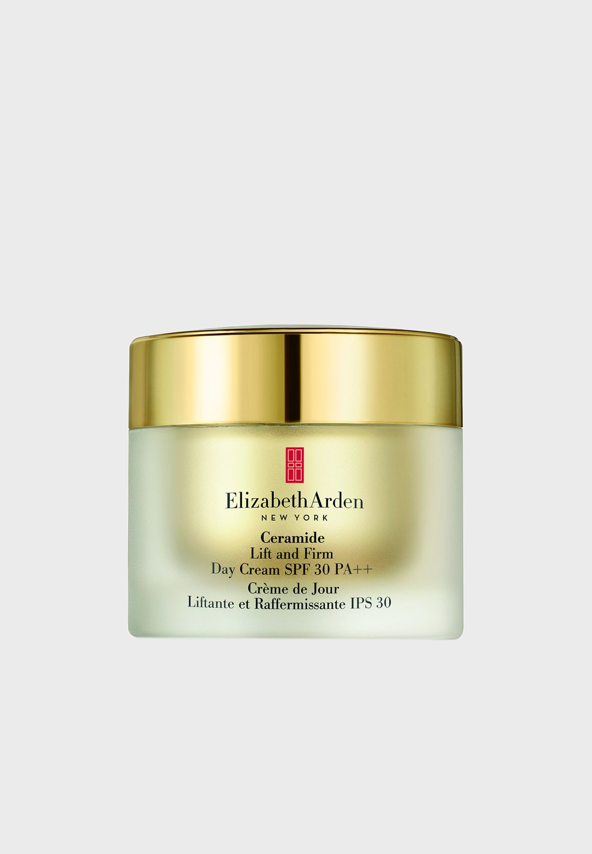 Ceramide Lift and Firm Day Cream SPF 30 50ml