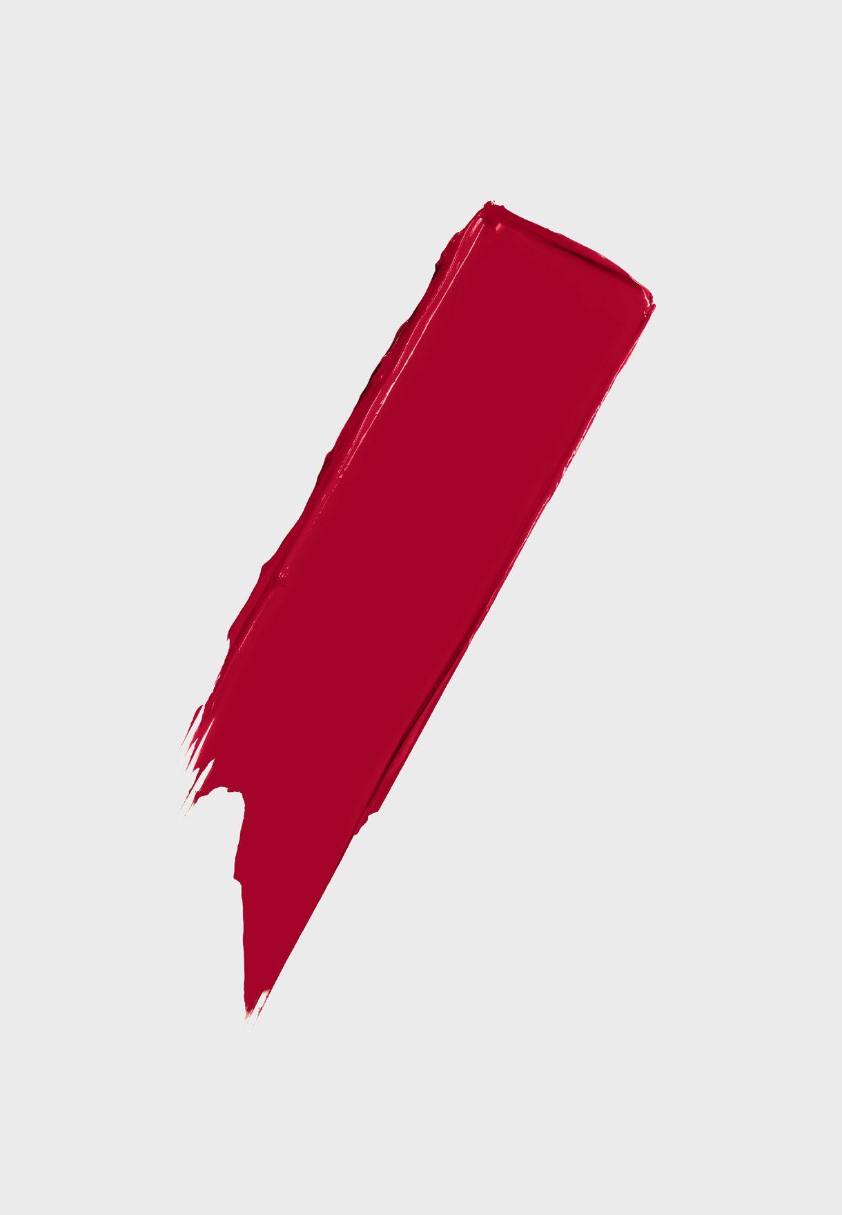 احمر شفاه ارتيست روج 408 - فيجينري راب