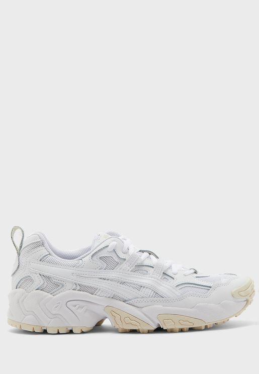 حذاء جيل ناندي