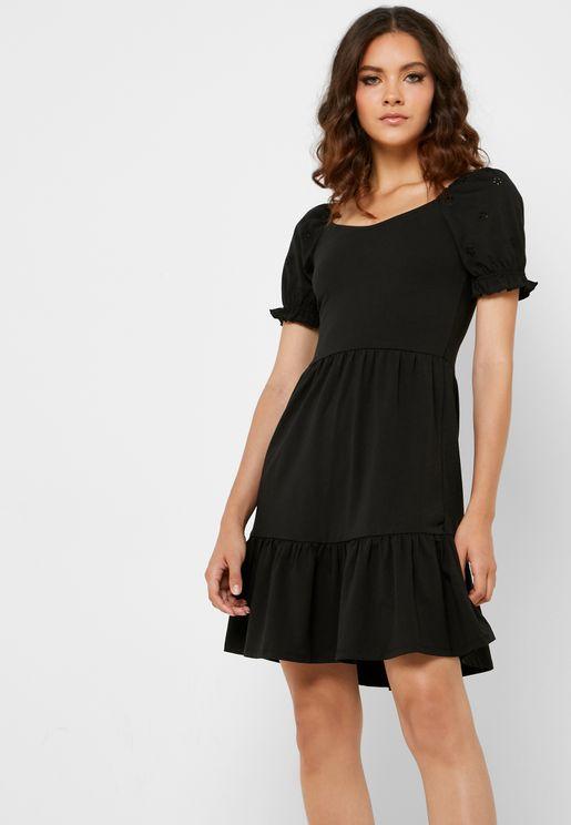 a0767b737e8899 Jacqueline De Yong Store 2019 | Online Shopping at Namshi UAE